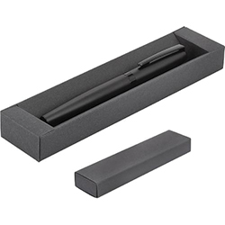 Roller Pen Set With Box