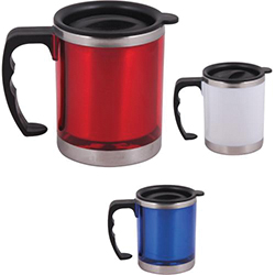 Thermos Cup ( 350 ml )