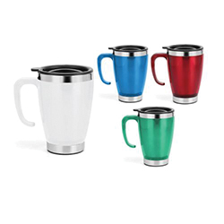 Thermos Cup ( 400 ml )