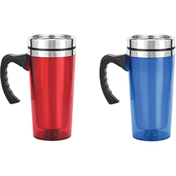 Thermos Cup ( 450 ml )